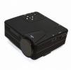 LCD-проектор ProjectPro H100TV маленькая