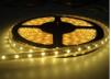 LED лампы, светодиодное освещение маленькая
