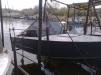 Лодка Прогресс 2 маленькая