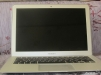 MacBook Air 13 маленькая