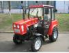 Малогабаритный трактор Беларус-320.4 маленькая