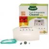 Озонатор (прибор активного озона для очистки продуктов питания и воды) маленькая