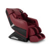 Массажное кресло 3D Master RT-6710S маленькая