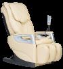 Массажное кресло Anatomica Marco маленькая