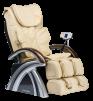 Массажное кресло Anatomico Amerigo маленькая
