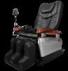Массажное кресло Yamaguchi YA-2500 маленькая