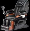 Массажное кресло Yamaguchi YA-3000 (черное или бежевое) маленькая