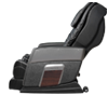 Массажное кресло Yamaguchi YA 2100 маленькая