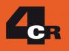 Материалы 4CR в Сочи в наличии и под Заказ маленькая