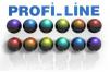 Материалы Profi_Line в Сочи в наличии и под заказ маленькая