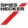 Материалы Spies Hecker в Сочи в наличии и под заказ маленькая