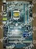 Материнская плата Socket 1156 Gigabyte P55M-UD3L маленькая