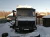 МАЗ 6422 маленькая