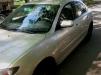 Mazda 3, 2006(Продаю-СРОЧНО) маленькая
