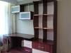 Мебель в детскую комнату на заказ маленькая