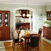 Мебель в кухню BRW (Белорусская) маленькая