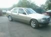 Продам Mercedes-Benz 190 E маленькая