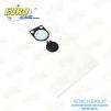 Мешок -пылесборник для пылeсоса Bosch GAS 25 маленькая