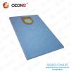 Мешок - пылесборник для пылесоса Bosh GAS 25 маленькая