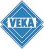 Металлопластиковые окна и двери из немецкого профиля Veka! маленькая