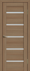 Межкомнатные двери от производителя маленькая