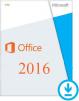 Microsoft Office 2016 Pro Plus маленькая