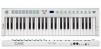 Миди клавиатура CME U-Key V2 Mobiltone маленькая