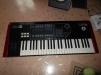 Миди-клавиатуру CME UF6 продам маленькая