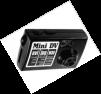 Микро видеокамера маленькая