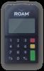 Мобильно платежные терминалы маленькая