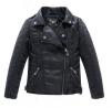 Модная куртка-косуха ZARA kids, 140/145 маленькая