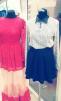 Модный платья, юбочки, и др. по самым низким ценам в Дирижабле маленькая