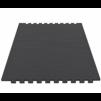Модульные покрытия маленькая