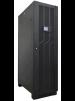 Модульный ИБП СИП380А120МД20.9-33/09 маленькая