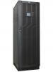 Модульный ИБП СИП380А250МД20.9-33/15 маленькая