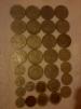 Монеты СССР маленькая