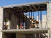 Монолитчики бетонщики в Боровичи маленькая