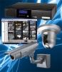 Монтаж и обслуживание систем безопасности маленькая