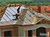 Монтаж и ремонт крыш и кровли маленькая
