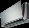 Монтажник систем вентиляции и кондиционирования маленькая