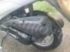 Мопед Honda dio af 34 маленькая