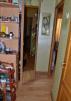 Московская область, Одинцовский район, Голицыно, просп. Керамиков, 100 маленькая
