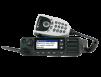 Motorola DM4601 45вт 136-174Мгц с GPS новые маленькая