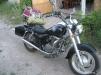 Мотоцикл Baltmotors Classic 200 (2012г.) маленькая