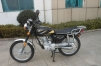 Мотоцикл vento verso (150сс) маленькая