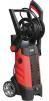 Мойка высокого давления Prorab HPW-1410 маленькая