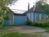 Дом 48 м2 маленькая