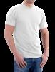 Мужская футболка маленькая