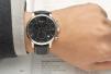 Мужские часы Tissot маленькая