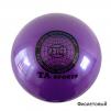 Мяч для художественной гимнастики Sprinter T11 маленькая